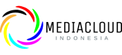 Media Cloud Indonesia